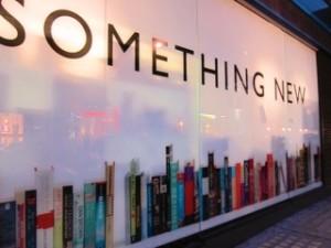 bookshop window blog photo