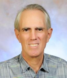 Keith blog headshot