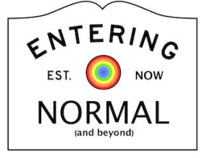Normal blog photo